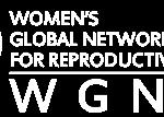 wgnrr_logo.png