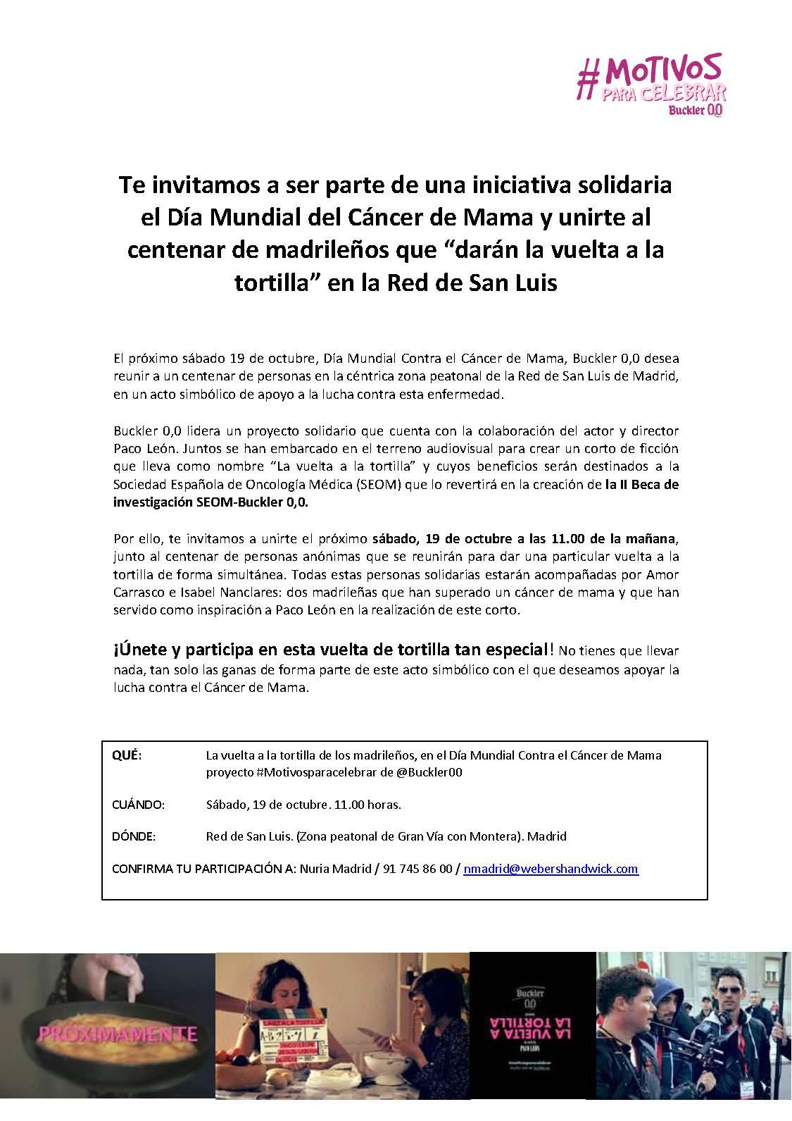 Invitacion_interna.jpg