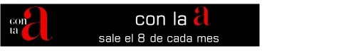 Revista_con_la_A-3.jpg