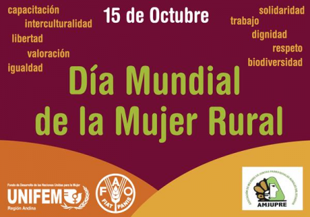 dia-internacional-de-la-mujer-rural1.png