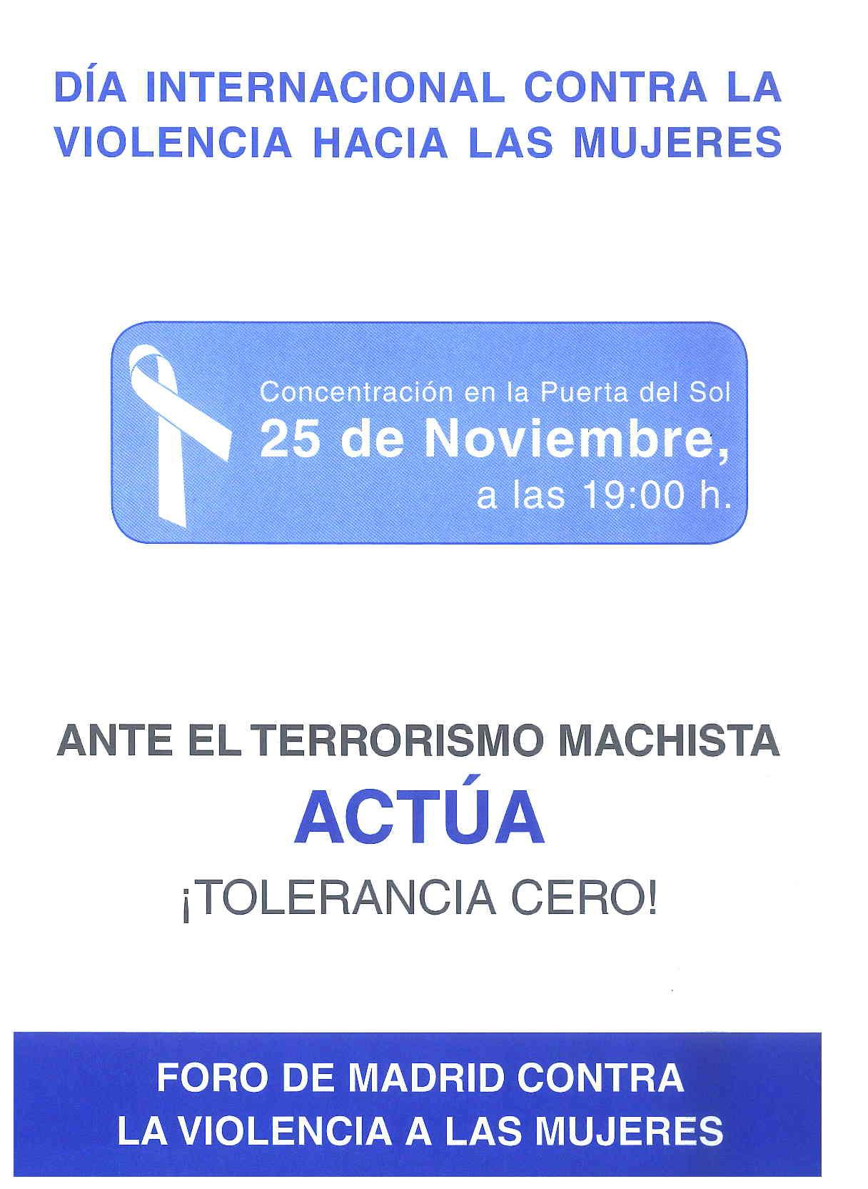25_de_noviembre.jpg