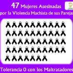 47_mujeres_asesinadas.jpg