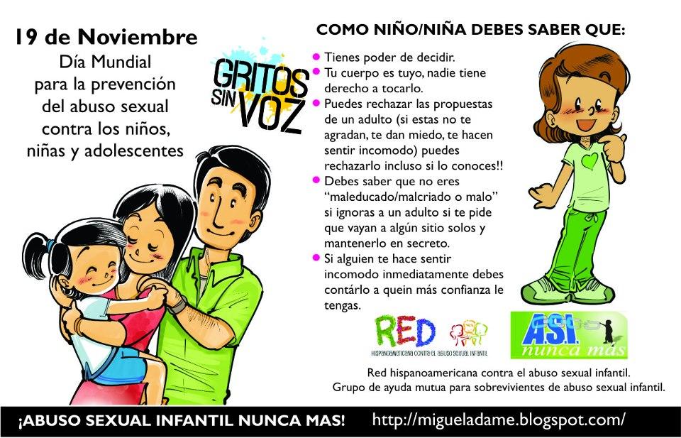 Consejos_ninos-as.jpg