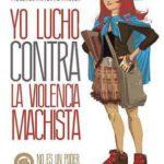 YO_lucho_contra_VG.jpg