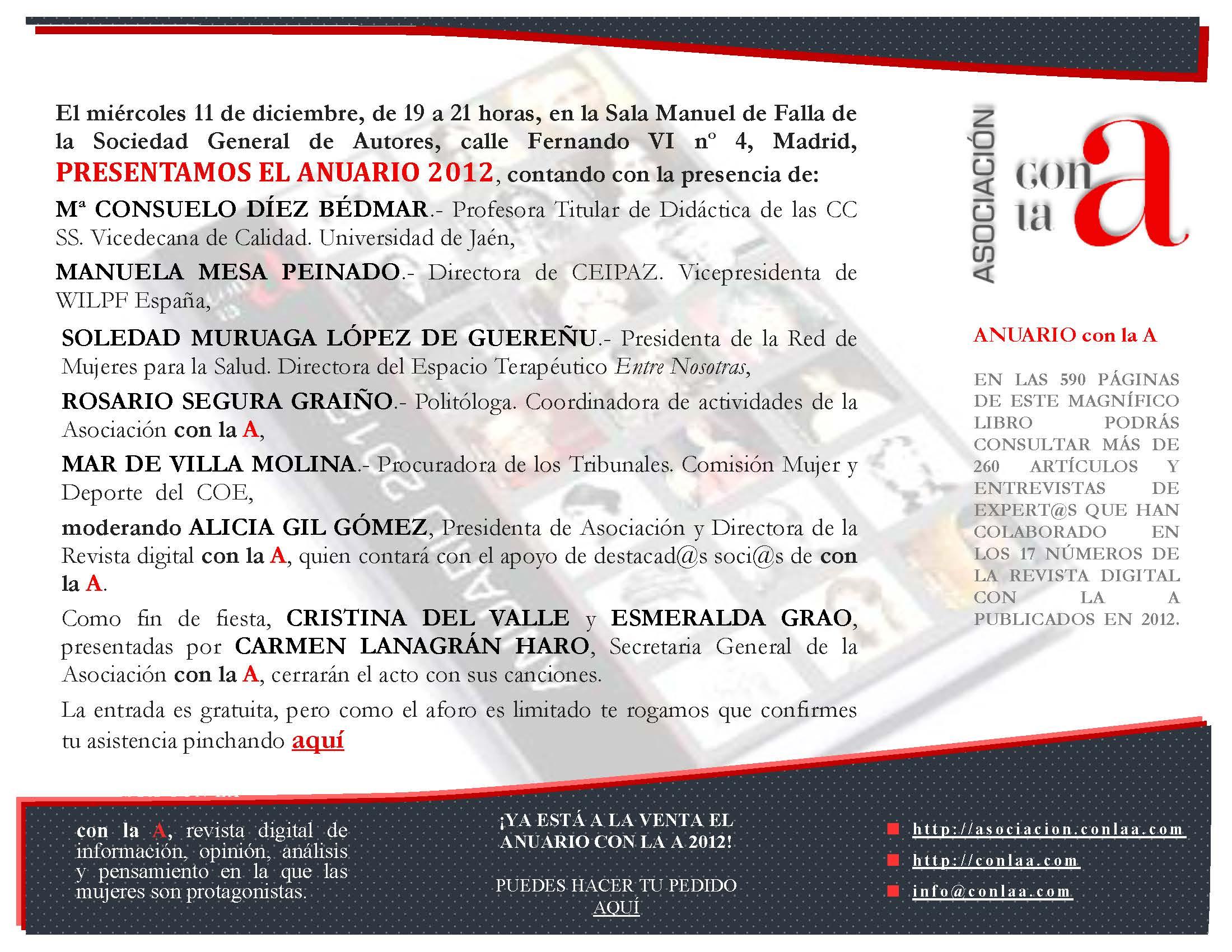 presentacion_anuario_2012_con_la_a.jpg