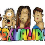 sexualidad.png