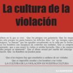 La_cultura_de_la_violacion.png