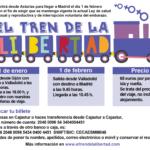 cartel_tren_def-3.png