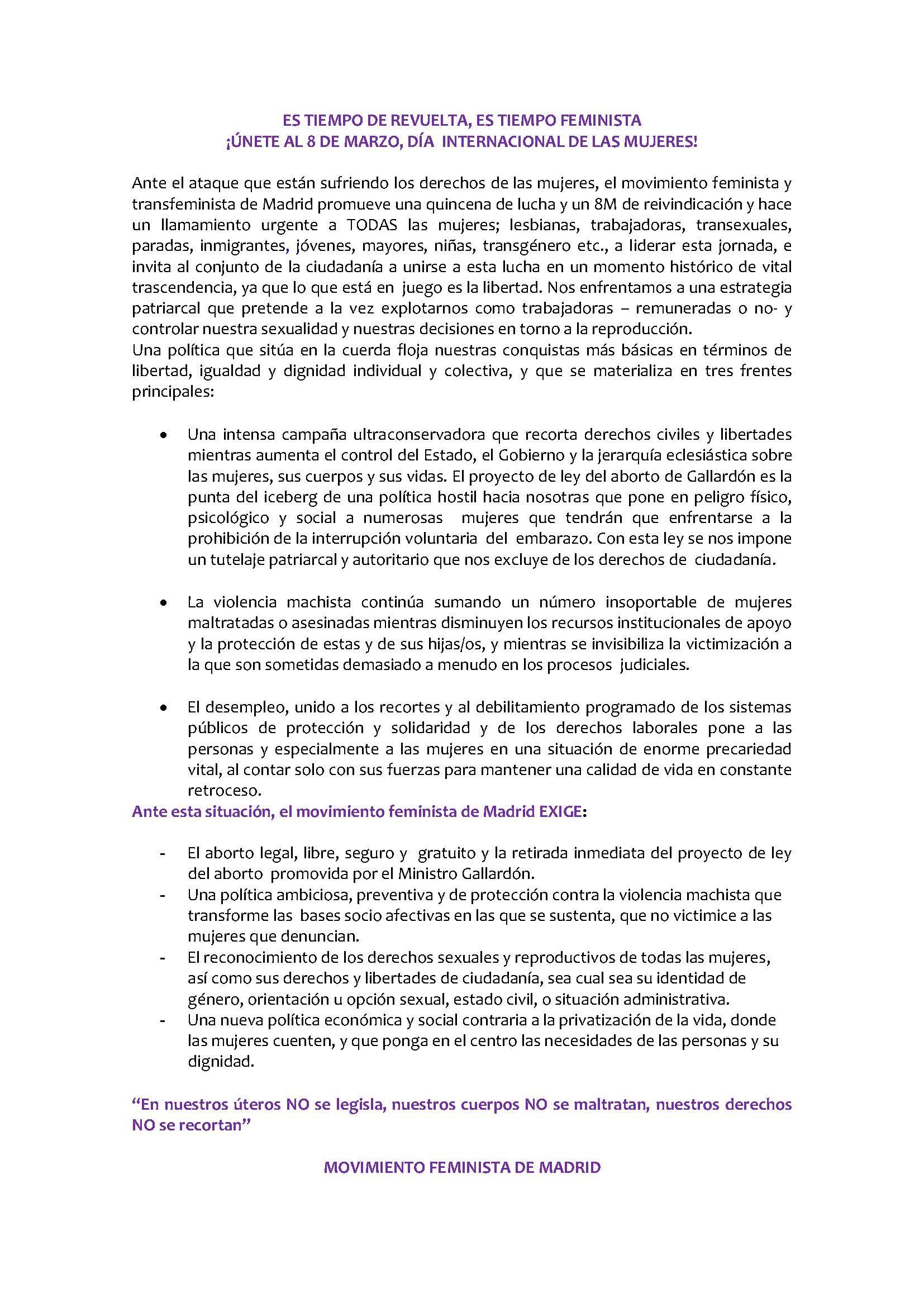 Manifiesto_8M_24022014.jpg