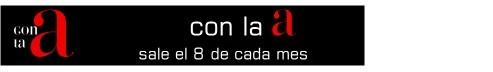 Revista_con_la_A-7.jpg