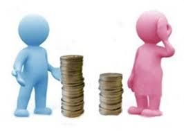 igualdad_salarial.png