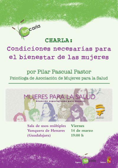 Cartel_Mujeres_para_la_salud.jpg