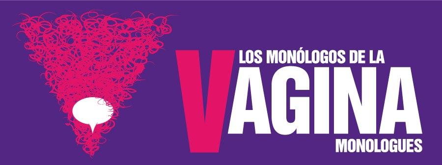 Monologos_de_la_vagina.jpg