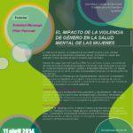 Programa_de_reflexion_2014_Pagina_2.jpg