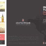 Folleto_Abortion_Travel_2__Pagina_1.jpg