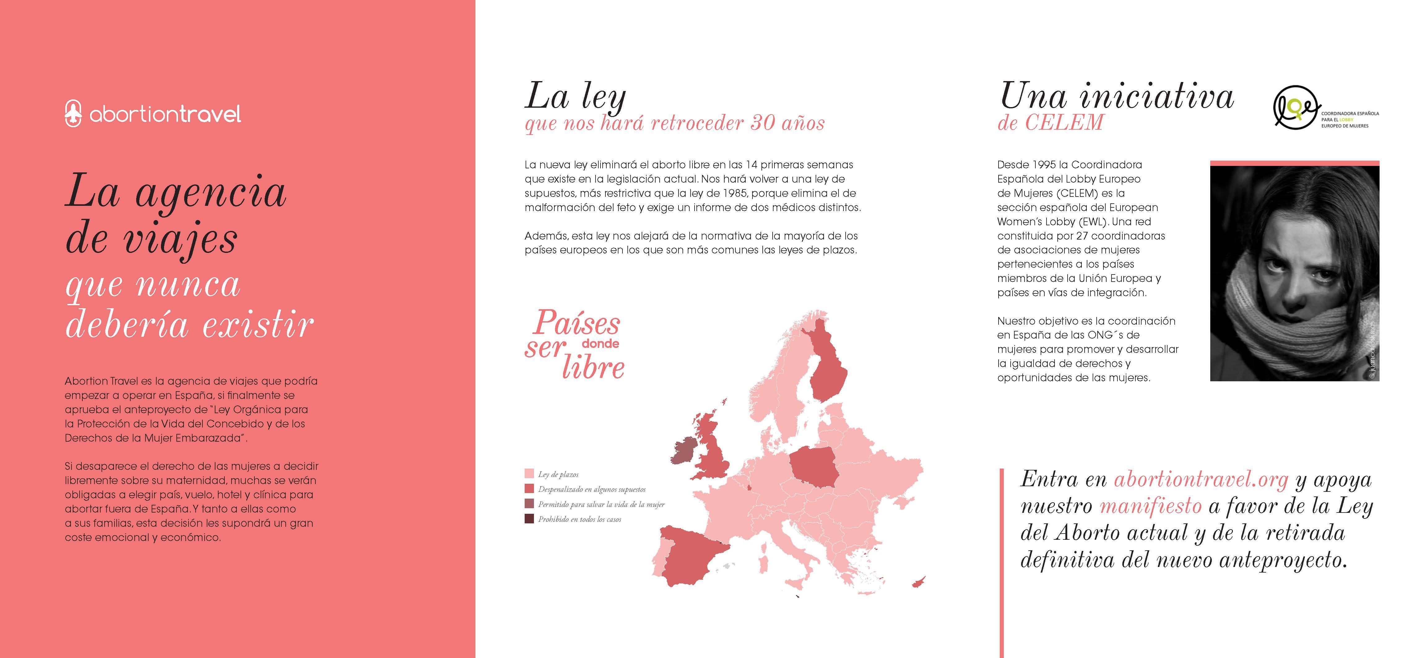 Folleto_Abortion_Travel_2__Pagina_2.jpg