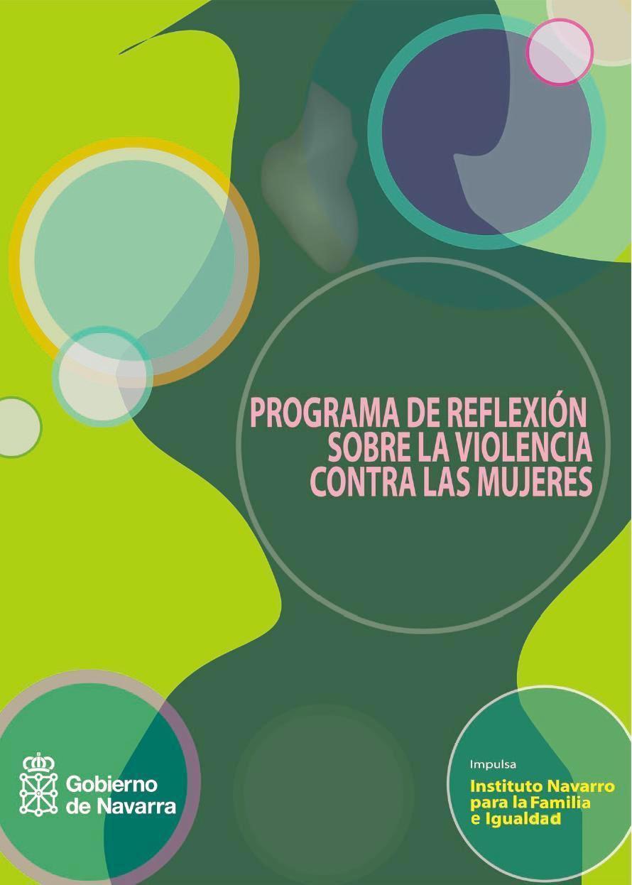 Programa_de_reflexion_2014_Pagina_1.jpg