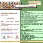 programa_observatorio_2014_3__Pagina_1.jpg