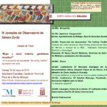 programa_observatorio_2014_3__Pagina_2.jpg
