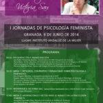 DIPTICO_PRIMERAS_JORNADAS_DE_PSICOLOGIA_FEMINISTA.jpg