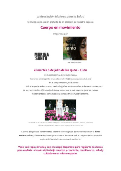 Difusion_taller_Tardes_de_julio_2.jpg