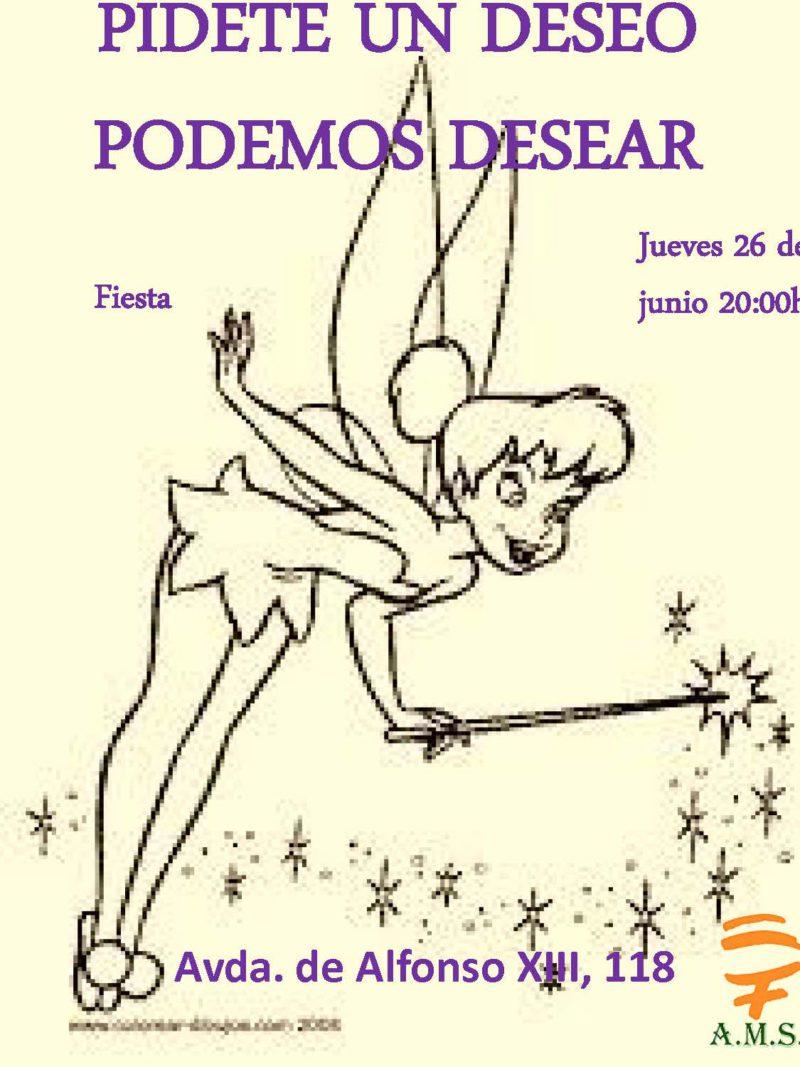 cartel_fiesta.jpg