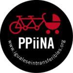 LogoPPIINA.jpg