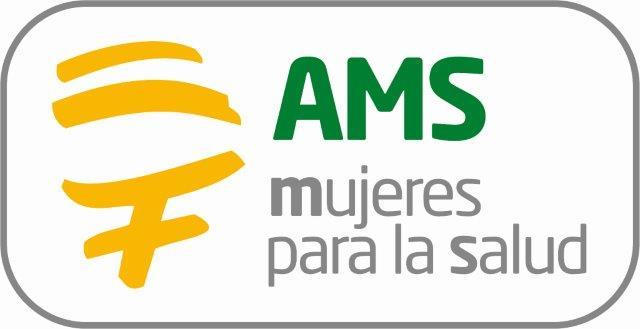 AMS_V2pq.jpg