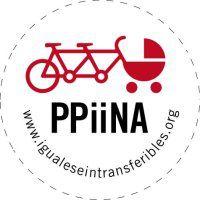 Plataforma_PPNNIA.jpg