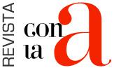 logo_conlaa_2014.jpg