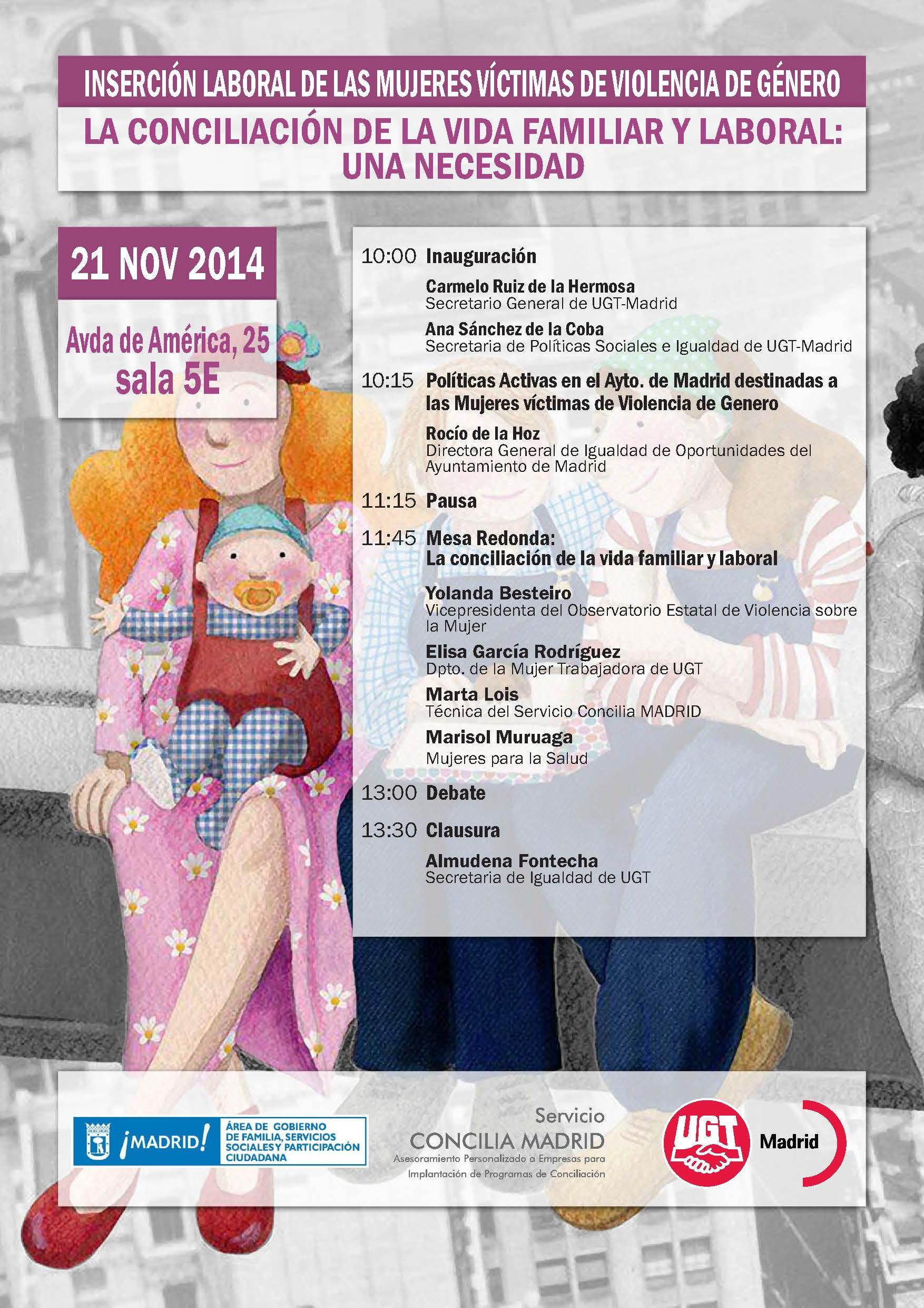 14-11-21_Jornadas_Violencia_de_Genero_LT.jpg