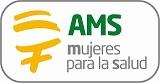 AMS_para_mail.jpg
