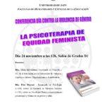Conferencia_violencia_generol-1.jpg