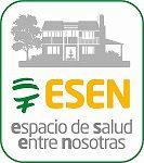 ESENpq_50_x_50_para_mail.jpg