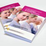 Libros_pq-2.jpg