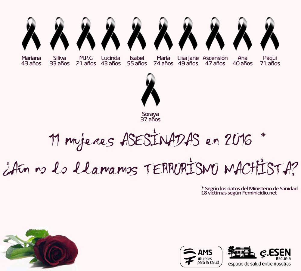Mujeres-asesinadas0832016.png