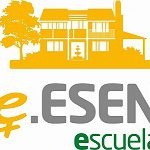 eESENpq_50_x_50_para_mail.jpg