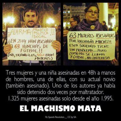 mujeres_asesinadas_2014.jpg