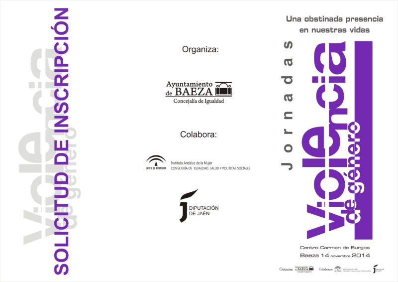 portada_folleto_baeza.jpg