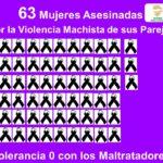63_Lazos_Violencia_de_Genero.jpg
