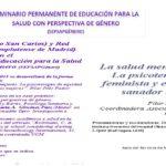 Cartel_Tercera_Sesion.jpg
