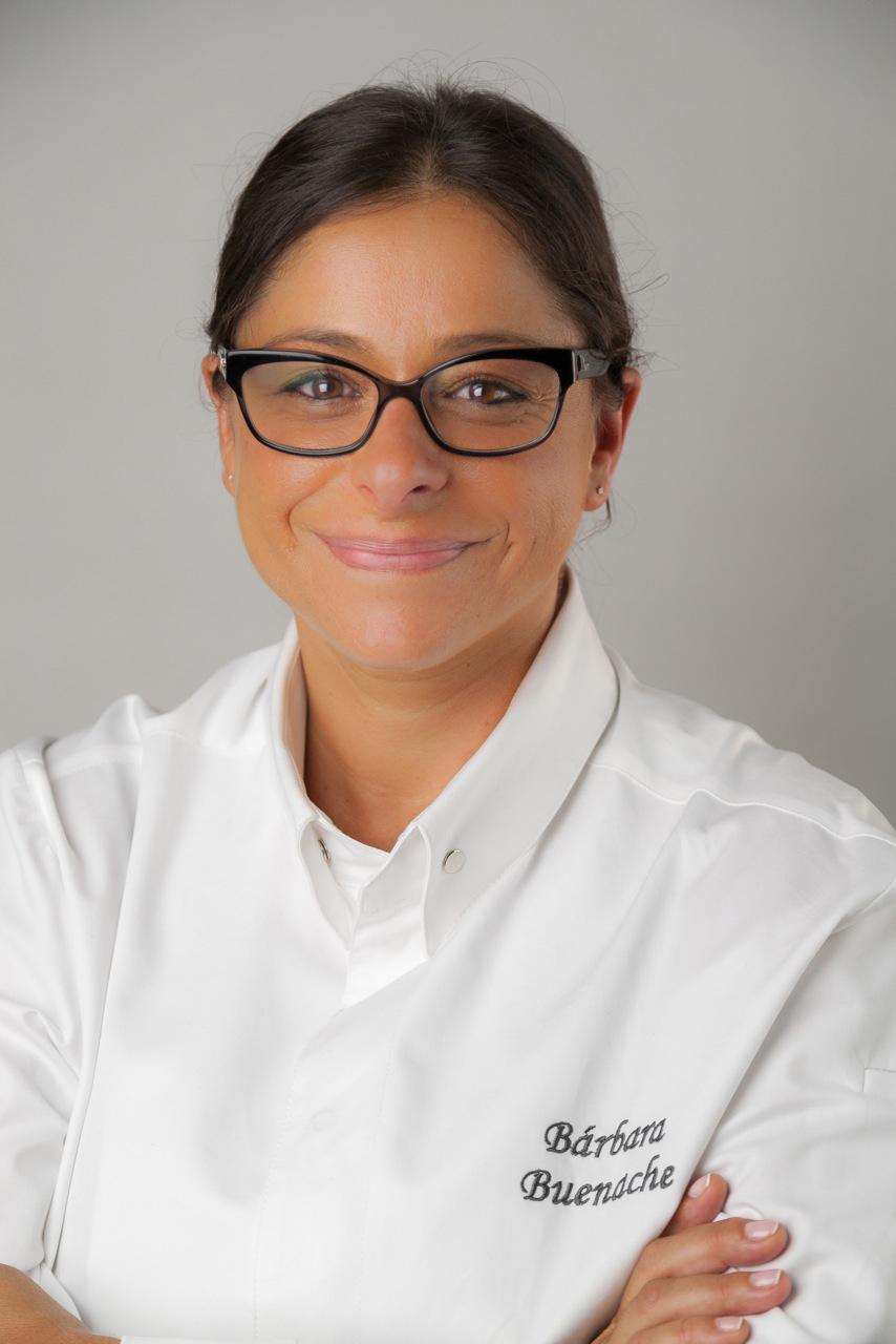 Barbara-Buenache-se-convierte-en-la-primera-mujer-presidenta-de-ACYRE-Madrid_55498.jpg