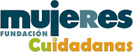 logo_CuiadanasFM.jpg