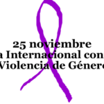 Dia-Internacional-contra-la-Violencia-de-genero.png