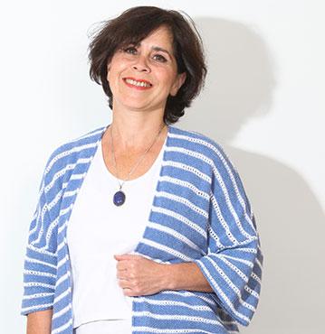TERESA GUTIÉRREZ MONEO