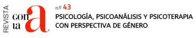 Revista_con_la_A_2.png