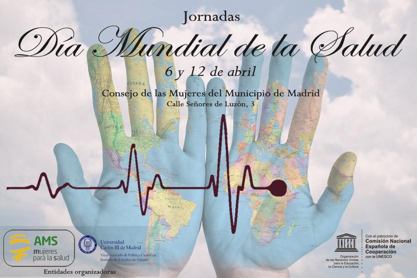 Dia-internacional-salud_web.jpg