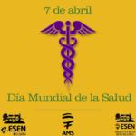 Dia-Mundial-de-la-salud.png