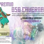 premio_oso_cavernario.png