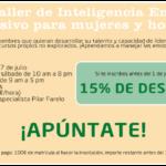 TALLER-INTELIGENCIA-EMOCIONAL-DESCUENTO_600.png